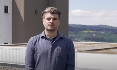 VSF Video zu den extremen Agrarinitiativen